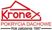 kronex-ostrowski-artur