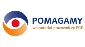 logoPOMAGAMYv1