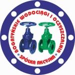 BWIO_logo