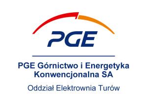 pge_giek_el_turow_pion_rgb