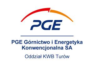 pge_giek_kwbt_pion_skrot_rgb